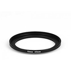 Step-up 52mm-60mm