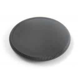 Body cap for M42 screw lenses
