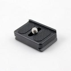 Mini-zapata  Fittest FP-25