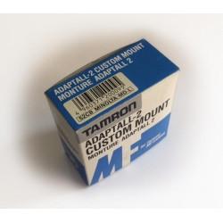 Tamron Adaptall2 para MINOLTA-MD-L  Original (52CB)