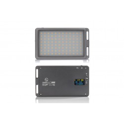 Panel  LED FL-96 de Sunwayfoto