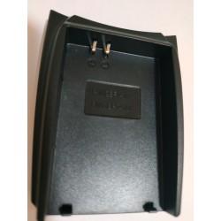 CBP1410  Akku-Adapterplatte für LVSUN