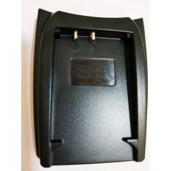 C0837B  Akku-Adapterplatte für LVSUN