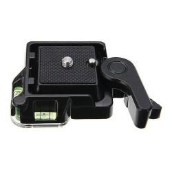 Bexin QR-40  lever-Release Clamp