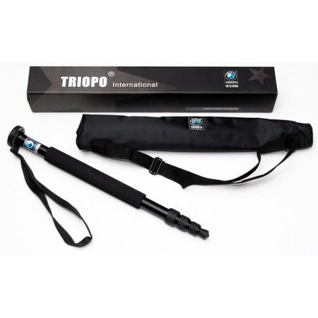Monopie Triopo TL-30