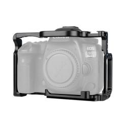Soporte tipo L para Canon 5Ds Fittest FCL-5DSR