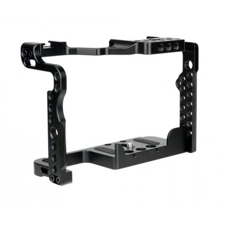 Bracket for Panasonic GH5 GH5S