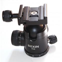 Rótula profesional Bexin  H36