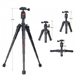 BEXIN MS03  Mini Tripod