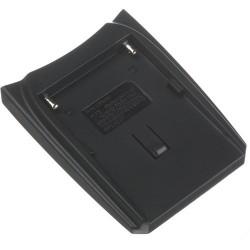 CFM50 Akku-Adapterplatte für LVSUN