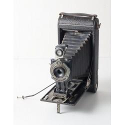 Kodak Autographic 3-A