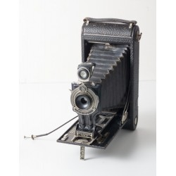 Kodak Autographic Nº3-A