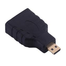 Conversor HDMI a Micro HDMI