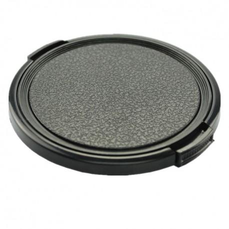 Front cap for 58mm lenses