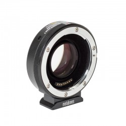 Speed Booster ULTRA Metabones de Canon-EF (T) a EOS-R