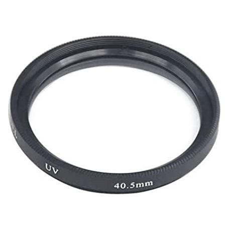 MCUV SLIM JAPAN 40.5mm Filter