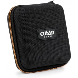 COKIN  Protective Wallet for CREATIVE