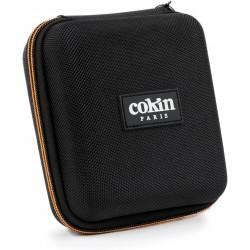 Funda Cokin  para filtros