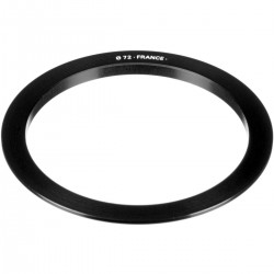 Adapter Ring For 72mm
