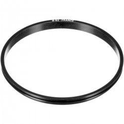 Adapter Ring For 82mm