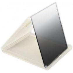 Filtro gris  Cokin ND8 (0.9)