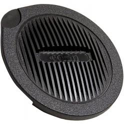 Cokin P253 Schutzkappe für Adapterring