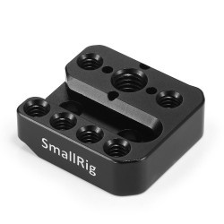 SmallRig Quick Release Mounting Plate for DJI Roni