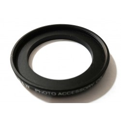 Step-up 39mm-49mm