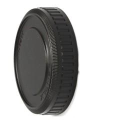 Pentax Rear Lens Cap for Pentax 645 Lenses