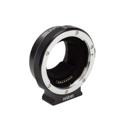 Metabones Canon EF Lens to Fuji X mount T Smart Adapter