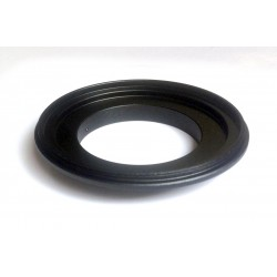 Reverse Ring for 62mm lens to Fuji X