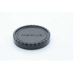 Objektiv-Rückdeckel  Mamiya 645
