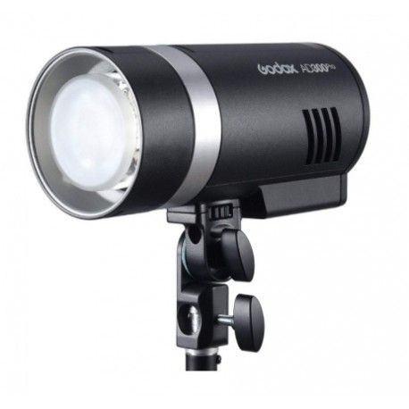 Godox AD300Pro TTL Flash Kit