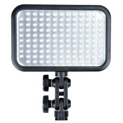 Godox LED126 LED Leuchte