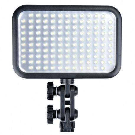 Foco LED 126 de Godox