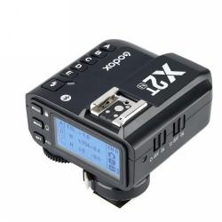 Disparador de Flash Inalámbrico Godox X2T-N TTL para Nikon
