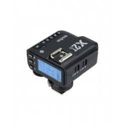 Disparador de Flash Inalámbrico Godox X2T-O TTL para Olympus Panasonic