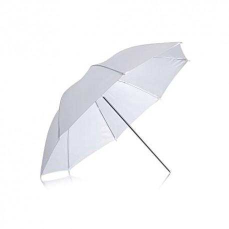 Godox UB-008 Translucent Umbrella (101cm)