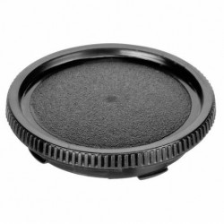 Tapa cuerpo para rosca Leica-M