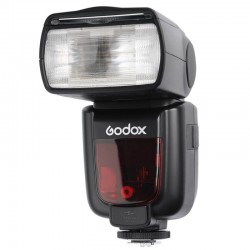 Godox TT685 Blitz für Canon