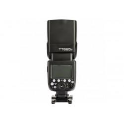 Flash Godox TT685 para Sony E