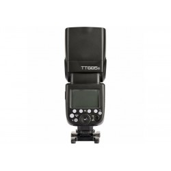 Godox TT685  Flash for Sony E