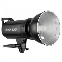 Studio flash Godox SK400II