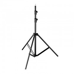 Tripode para flash Estudio Godox 302 (190cm)