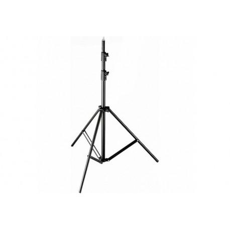 Godox 260T Light Stand
