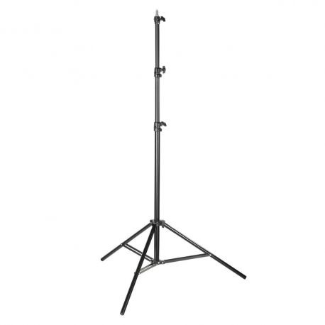 Quadralite AIR 260 light stand