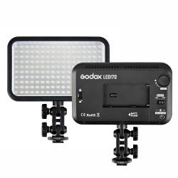 Godox LED170 LED Leuchte