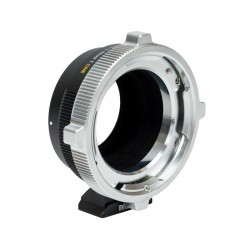 MB_PL-L-BT1 Metabones Adapter für Arri PL Objektiv auf L- Mount T Cine Adapter