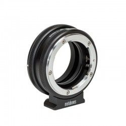 MB_NFG-L-BM1  Metabones adapter for Nikon-G to Leica  L-mount