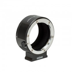 MB_LR-L-BT1  Metabones adapter for  Leica-R lens to Leica L-mount